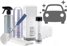 Car care продукти