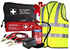 Emergency accessories
