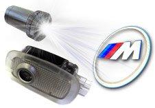 Лого проектори