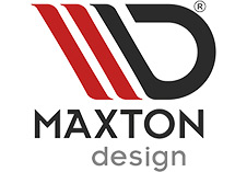 Maxton Design Products