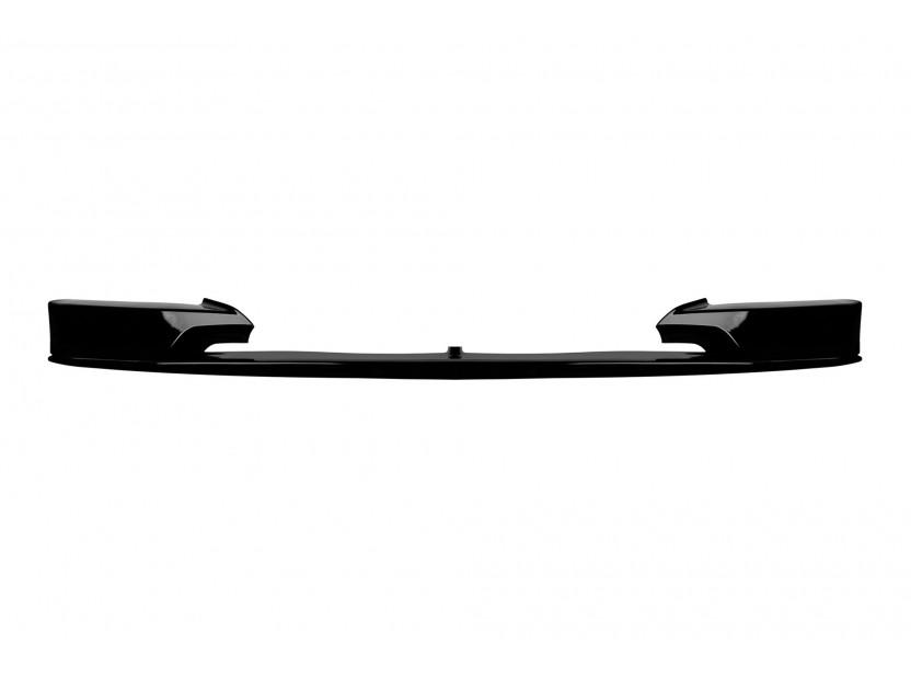 M3 Performance добавки с накрайници и дуфузьор за BMW серия 3 F30,F31 2011-2019 3