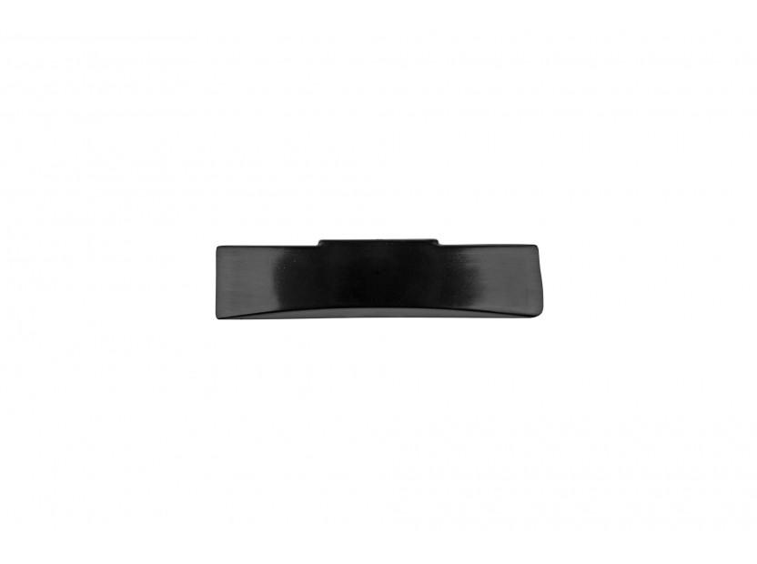 Черна решетка без емблема за VW Polo 2005-2009 4