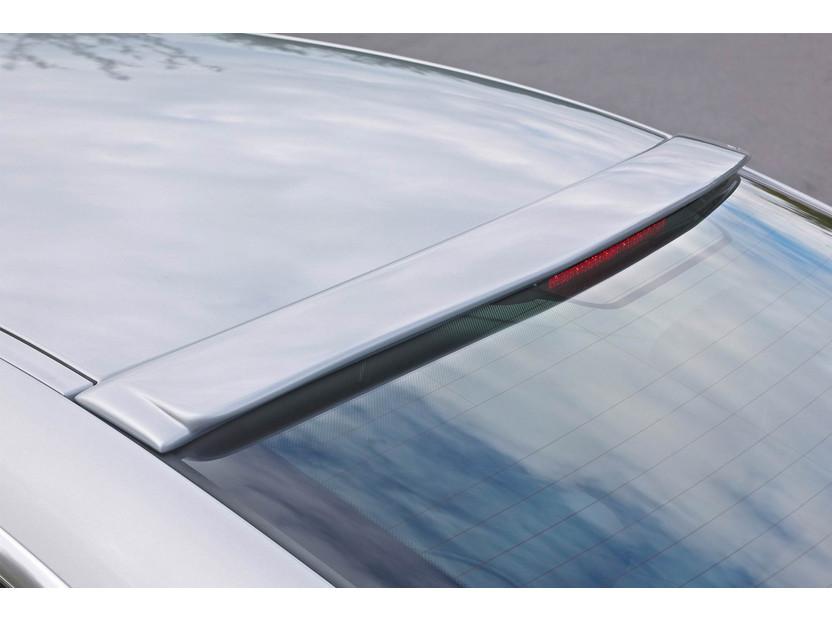 Сенник тип AC Schnitzer за BMW Е92 2006-2013 4