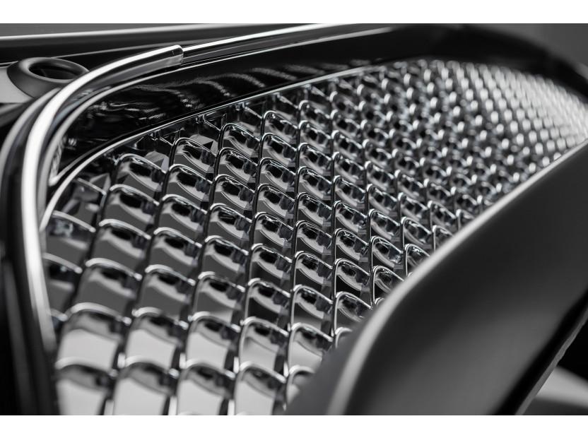 AMG пакет тип S65 за Mercedes S класа W222 след 2017 година дълга база 15