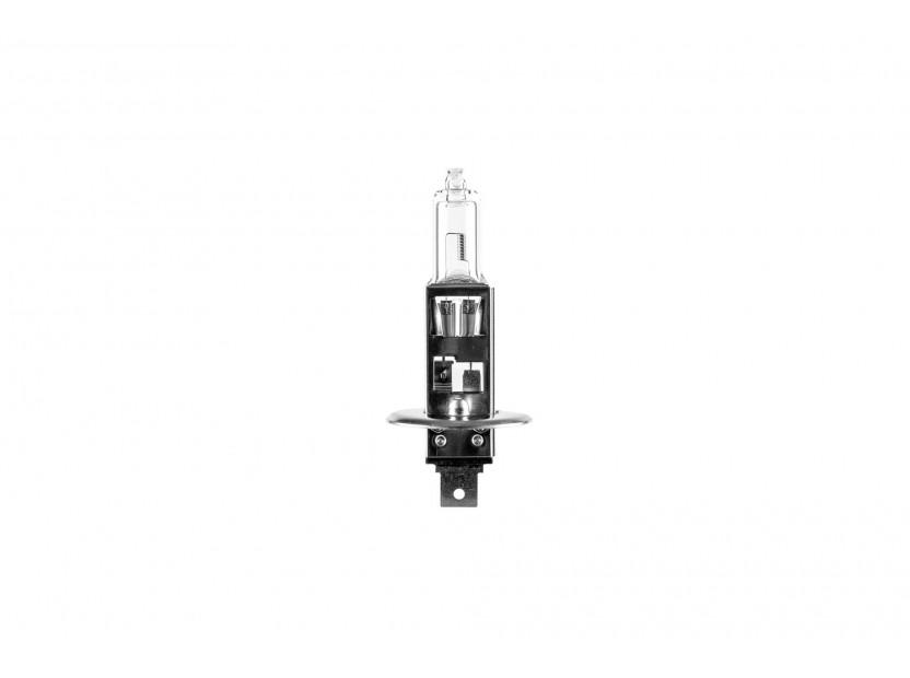 Комплект 2 броя халогенни крушки Bosch H1 Longlife Daytime 12V, 55W, P14.5s