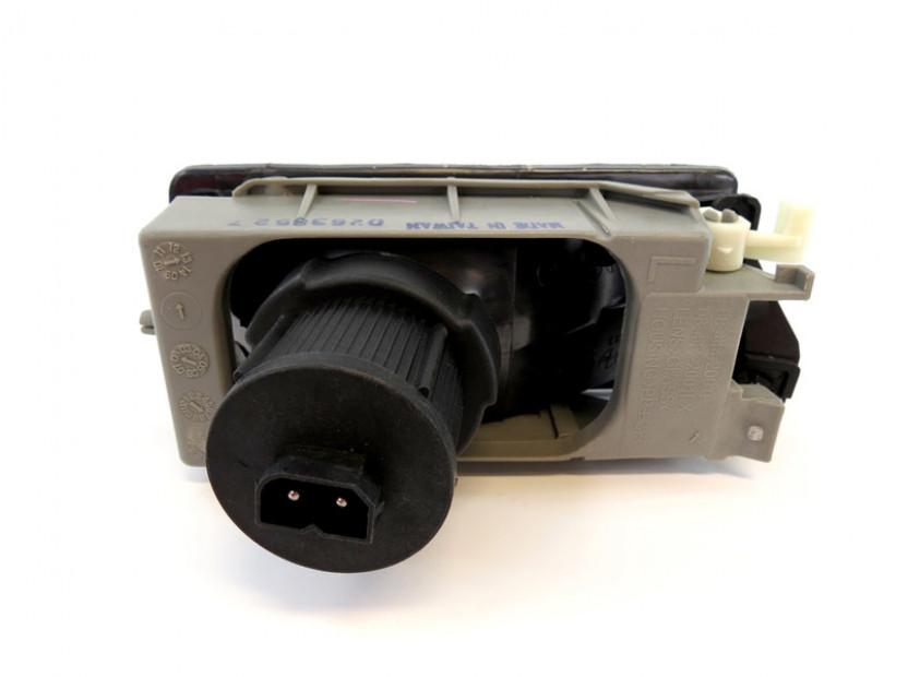 Ляв халоген за BMW серия 3 Е36 1990-1999 2