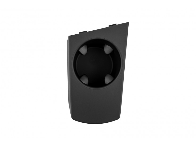 Поставка за чаша черна за BMW X3 E83 2003-2010 2