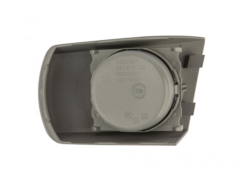 Оригинална поставка за чаша сива за BMW X3 E83 2003-2010 3