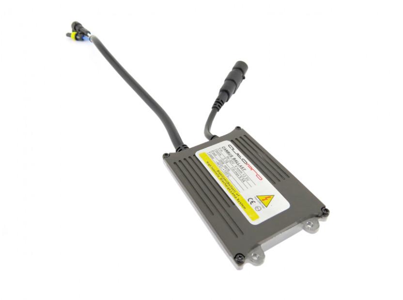 Ксенон система CANBUS H7R 4300K 12V/24V/35W 5