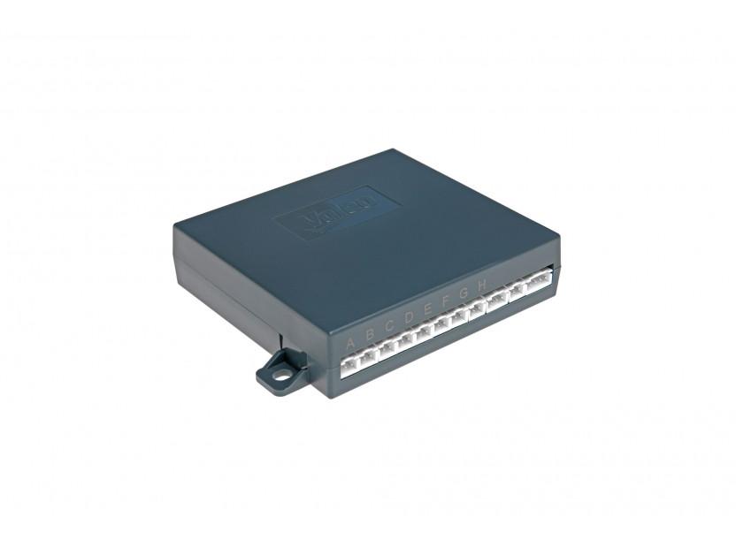 Парктроник система Valeo Beep&Park™ с дисплей с 8 черни датчика 5
