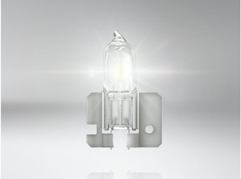Халогенна крушка Osram H2 Original 12V, 55W, X511, 1 брой 2