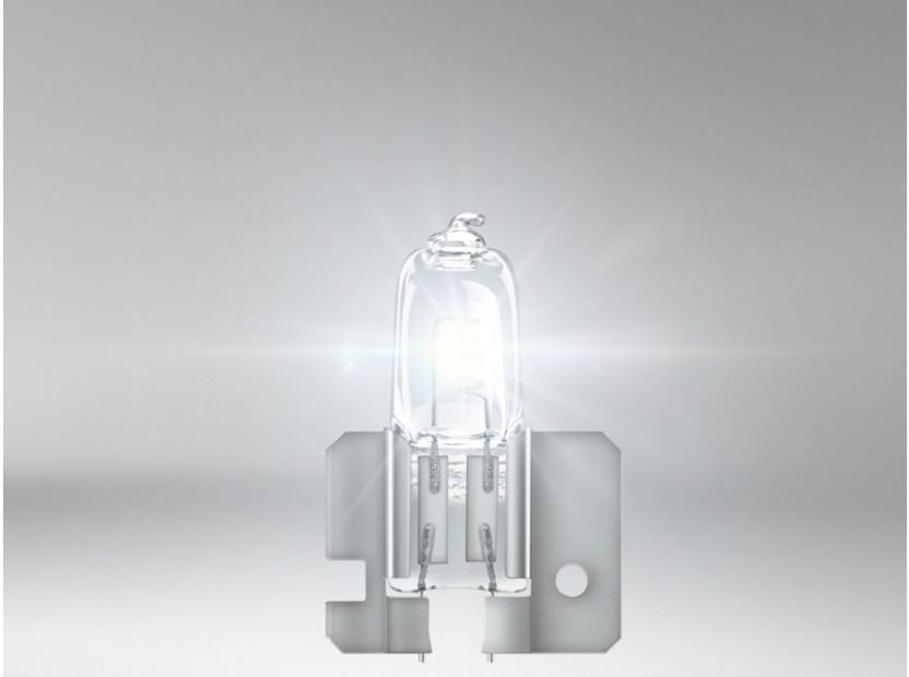 Халогенна крушка Osram H2 Original 24V, 70W, X511, 1 брой 2