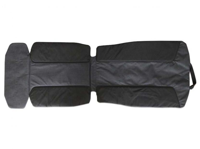 Оригинална BMW защитна подложка за седалка