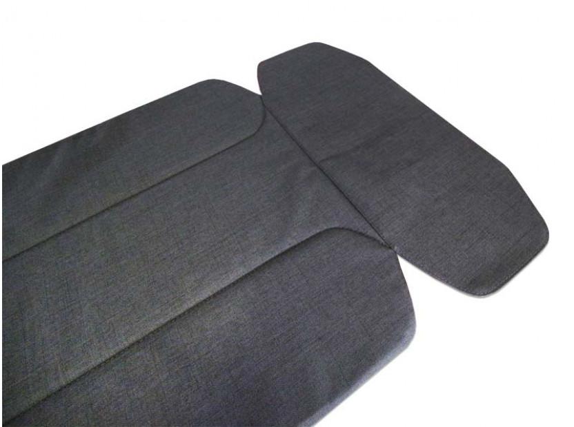 Оригинална BMW защитна подложка за седалка 3