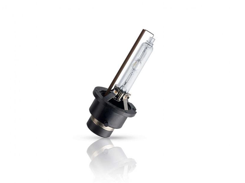 Ксенонова лампа Philips D2S Vision 85V, 35W, P32D-2 1бр. 2