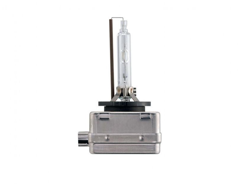 Ксенонова лампа Philips D1S Vision 85V, 35W, PK32d-2 1бр. 3