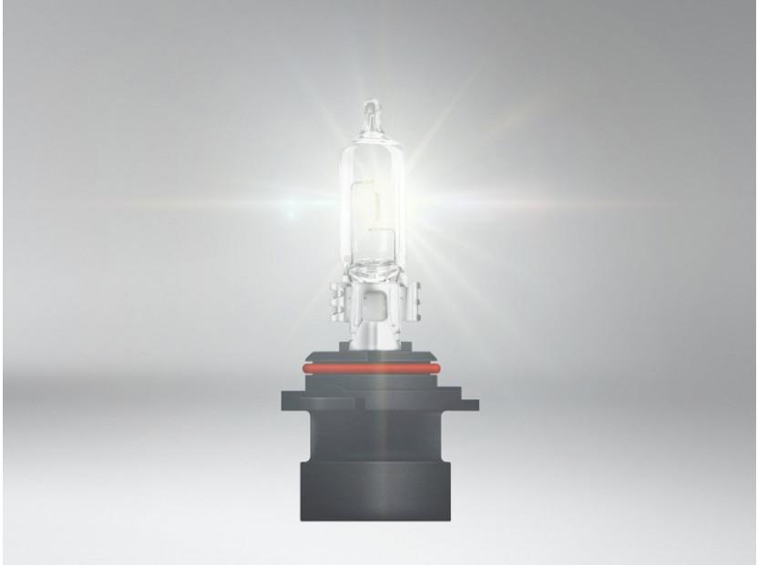 Халогенна крушка Osram HB3A Original 12V, 60W, P20d правa, 1 брой 3