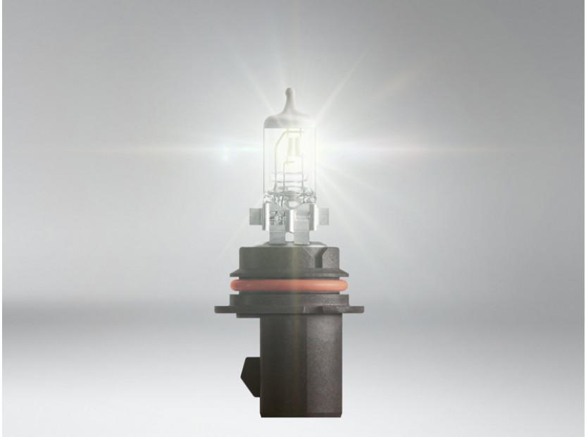 Халогенна крушка Osram HB5 Original 12V, 65/55W, PX29t, 1 брой 2
