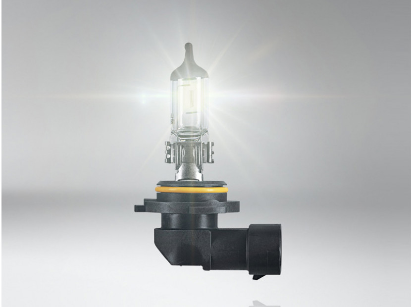 Халогенна крушка Osram H10 Orignal 12V, 42W, PY20d, 1 брой 2