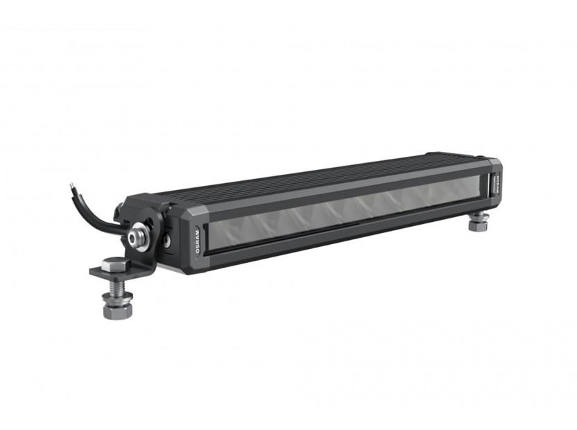 LED бар Osram 275x36x67mm, 6000K, 1500LM, 27W, 12/24V, IP67, E-mark E4 3
