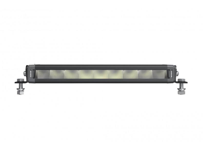 LED бар Osram 275x36x67mm, 6000K, 1500LM, 27W, 12/24V, IP67, E-mark E4 4