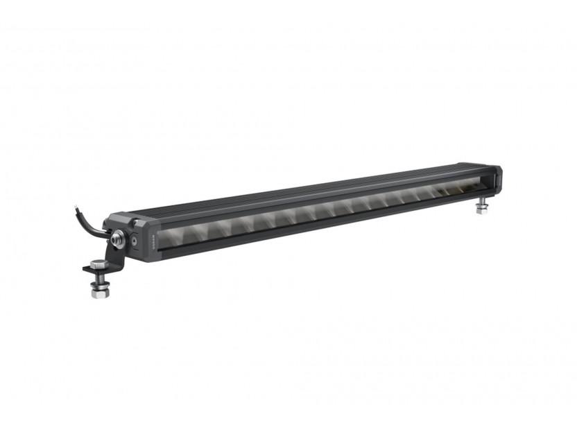 LED бар Osram 526x36x67mm, 6000K, 2800LM, 54W, 12/24V, IP67, E-mark E4 3
