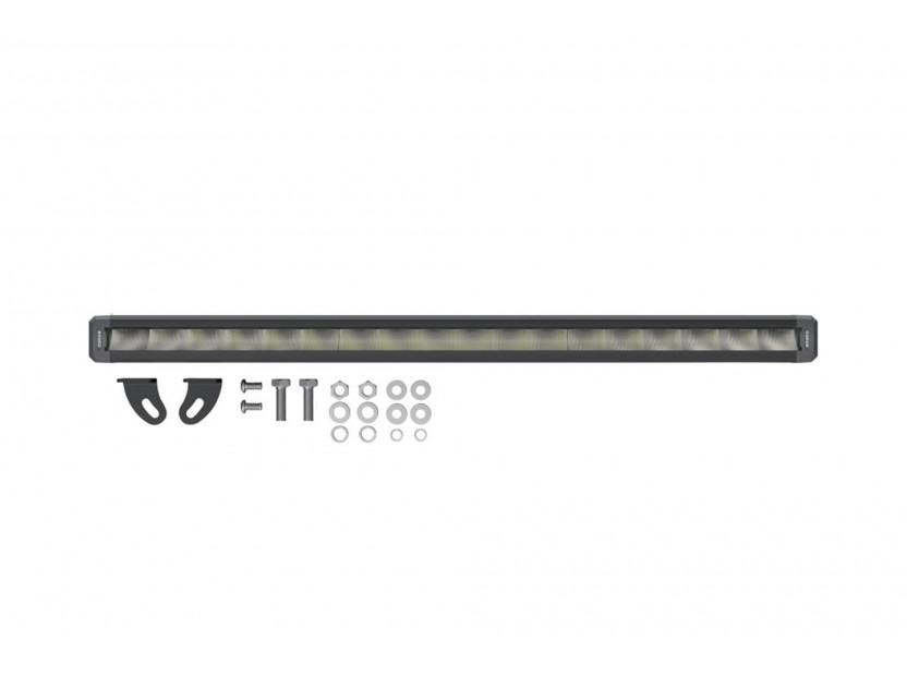 LED бар Osram 526x36x67mm, 6000K, 2800LM, 54W, 12/24V, IP67, E-mark E4 5