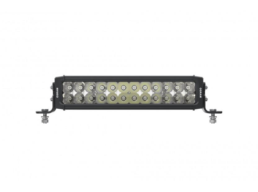 LED бар Osram 306x62x80mm, 6000K, 2100LM, 36W, 12/24V, IP67, E-mark E4 4