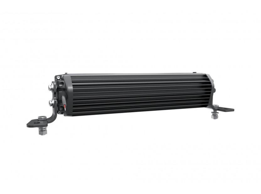 LED бар Osram 306x62x80mm, 6000K, 2100LM, 36W, 12/24V, IP67, E-mark E4 6