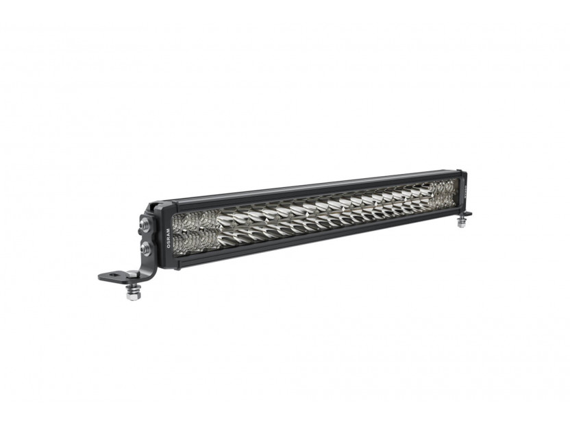 LED бар Osram 582x62x80mm, 6000K, 4100LM, 72W, 12/24V, IP67, E-mark E4 3