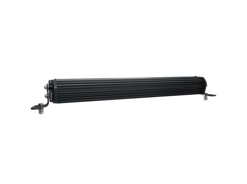 LED бар Osram 582x62x80mm, 6000K, 4100LM, 72W, 12/24V, IP67, E-mark E4 6