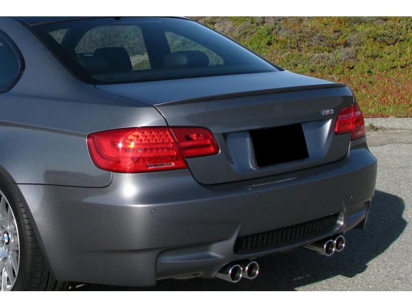 Спойлер за багажник тип М3 за BMW серия 3 Е92 2006-2009 6