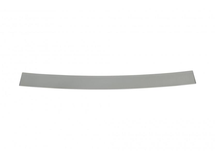 Сенник за Mercedes C класа C204 купе 2011-2014