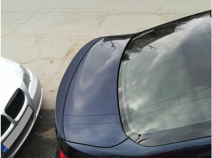 Спойлер за багажник тип М performance за BMW серия 3 F30 2011-2019 9