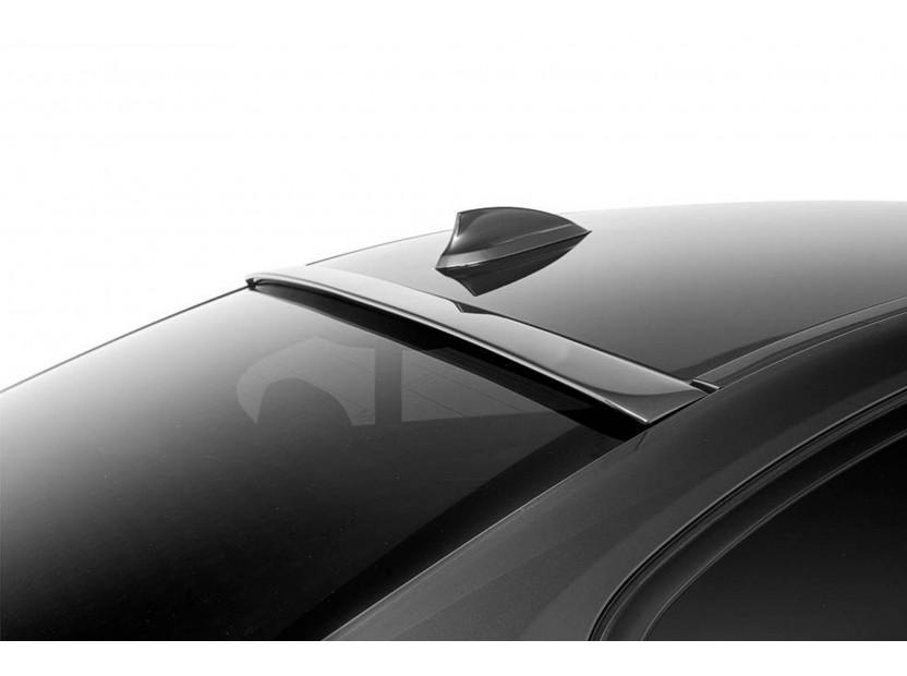Сенник  тип AC Schnitzer за BMW серия 5 G30 след 2017 година 4
