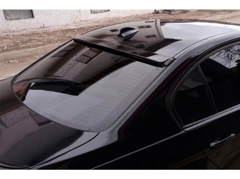 Сенник AC Schnitzer за BMW серия 3 E90 2005-2011 4