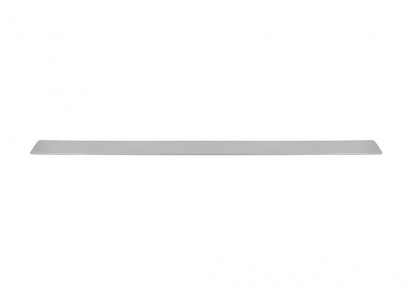 Сенник тип AC Schnitzer за BMW серия 5 F10 2010-2017
