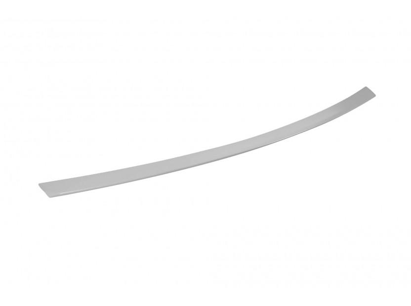 Спойлер за багажник тип AMG за Mercedes C класа W204 2007-2011 3