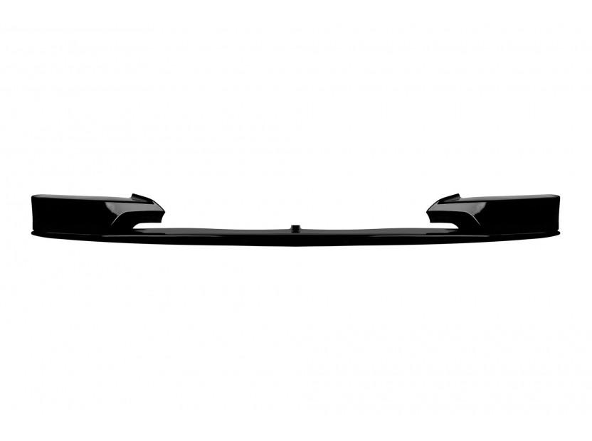 M performance спойлер за предна M броня за BMW серия 3 F30,F31 2011-2019