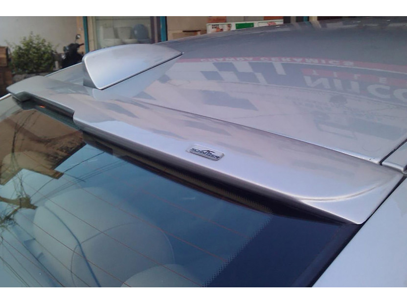 Сенник тип AC Schnitzer за BMW серия 5 E60 2003-2010 4