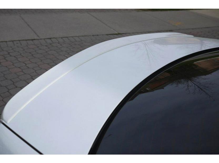 Спойлер за багажник тип AMG за Mercedes C класа W204 2007-2011 8