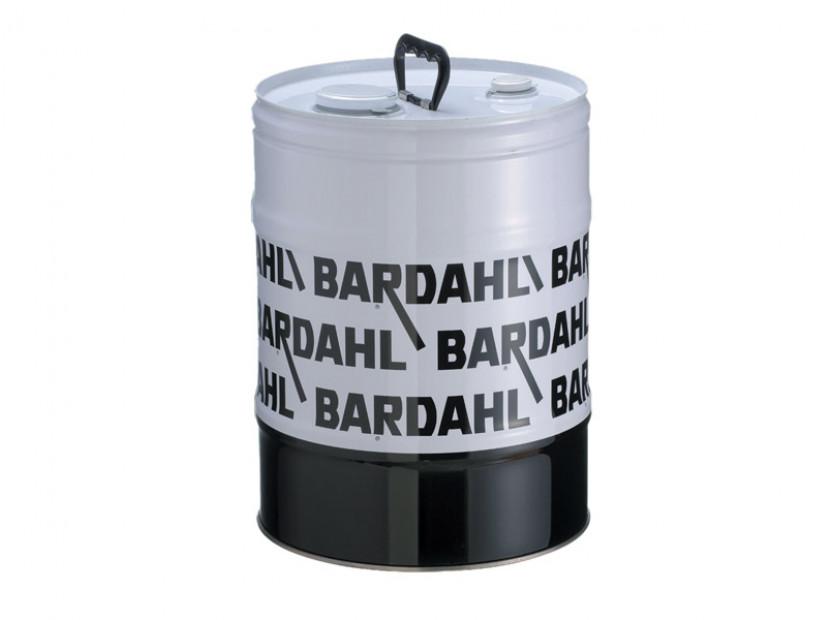 B.D.C. Смазва и защитава инжекторите. Предотвратява въглеродните отлагания 5L