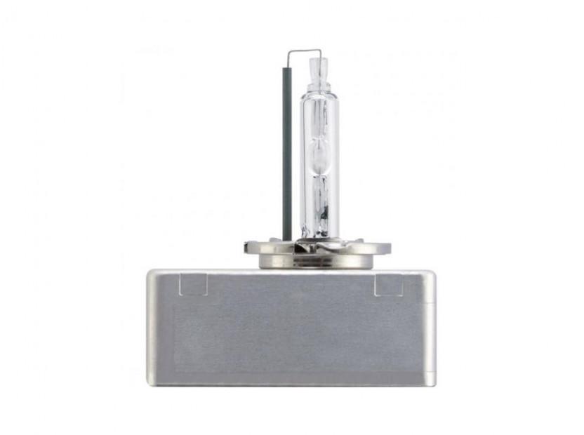 Ксенонова крушка Philips D5S Vision 12V, 25W, P32d-7 1бр.