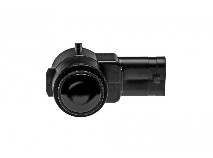 Парктроник система OEM с LED дисплей с 4 черни датчика 3