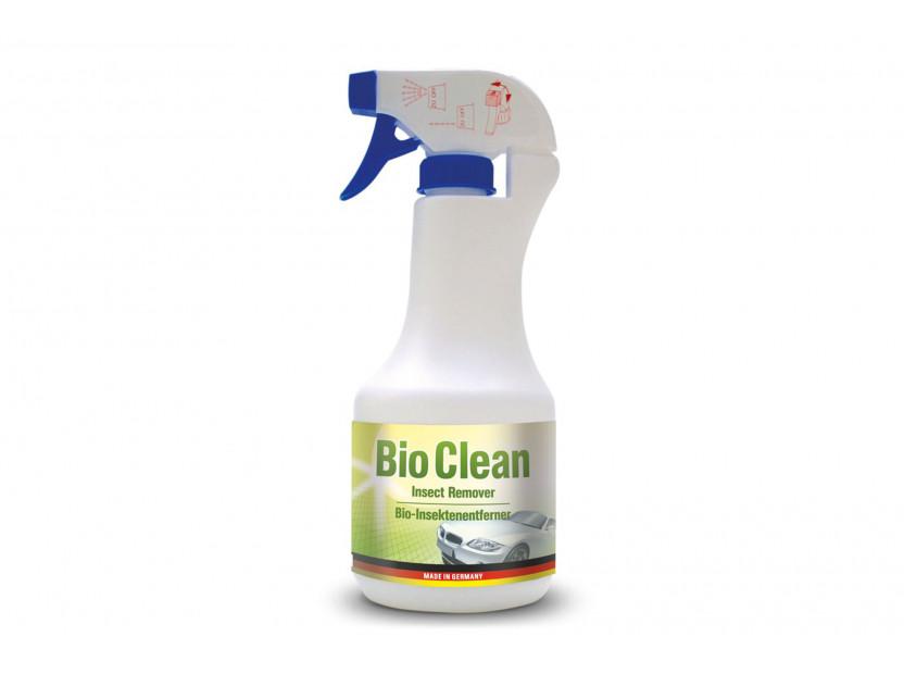 Autoprofi БИО препарат за почистване на насекоми, 500 ml