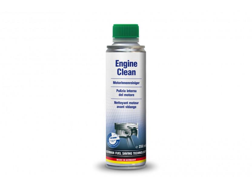 Autoprofi добавка за почистване на маслената система на двигателя, 250 ml