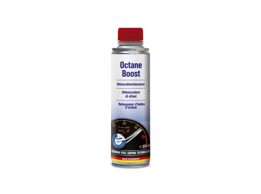 Autoprofi добавка за повишаване на октановото число          , 250 ml