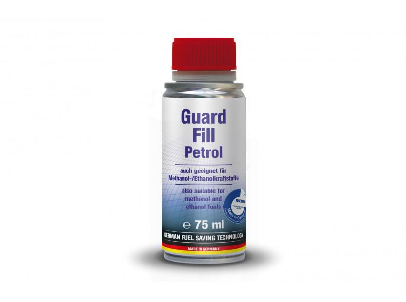 Autoprofi добавка за поддръжка и профилактика бензин, 75 ml