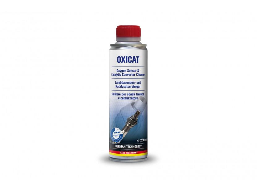 Autoprofi добавка за почистване на изпускателната система, ламбда сонда и катализатор, 250 ml