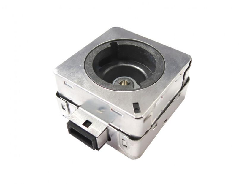 База/преходник за D2S ксенонова лампа